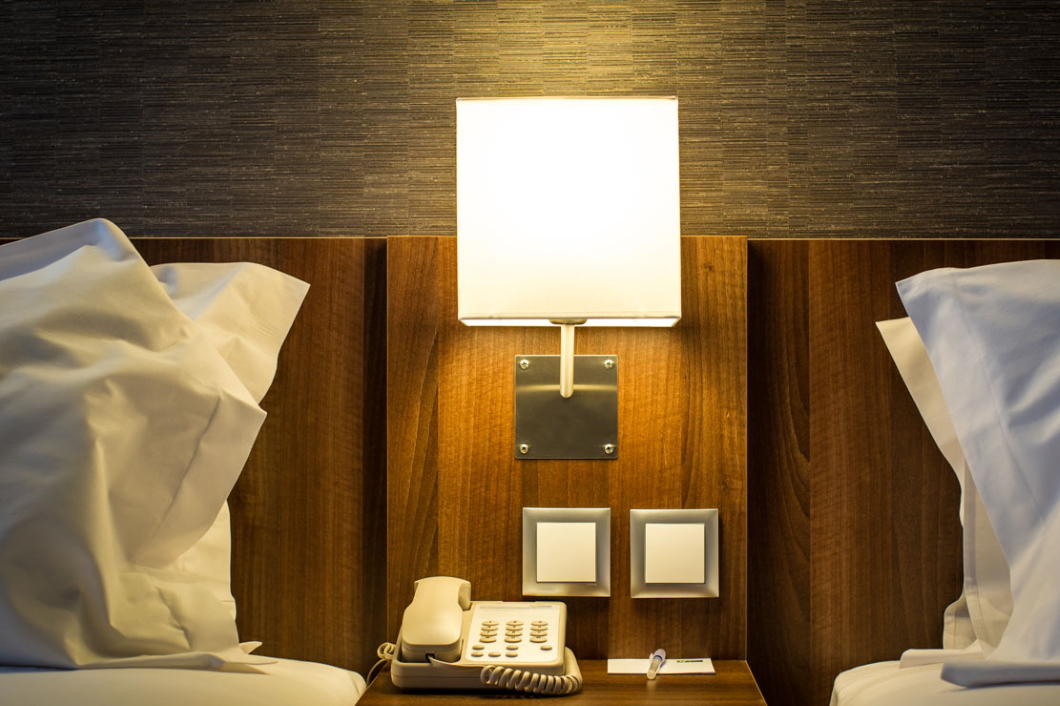 hotel-lisboa-liberdade-quartos