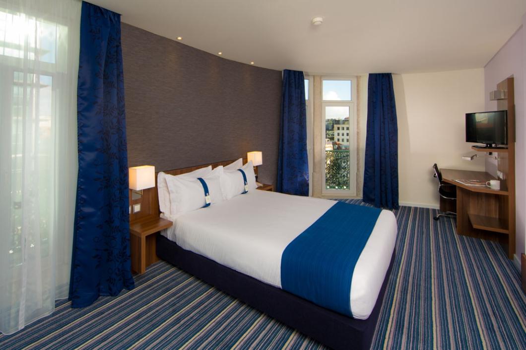 hotel-lisboa-liberdade-quartos2