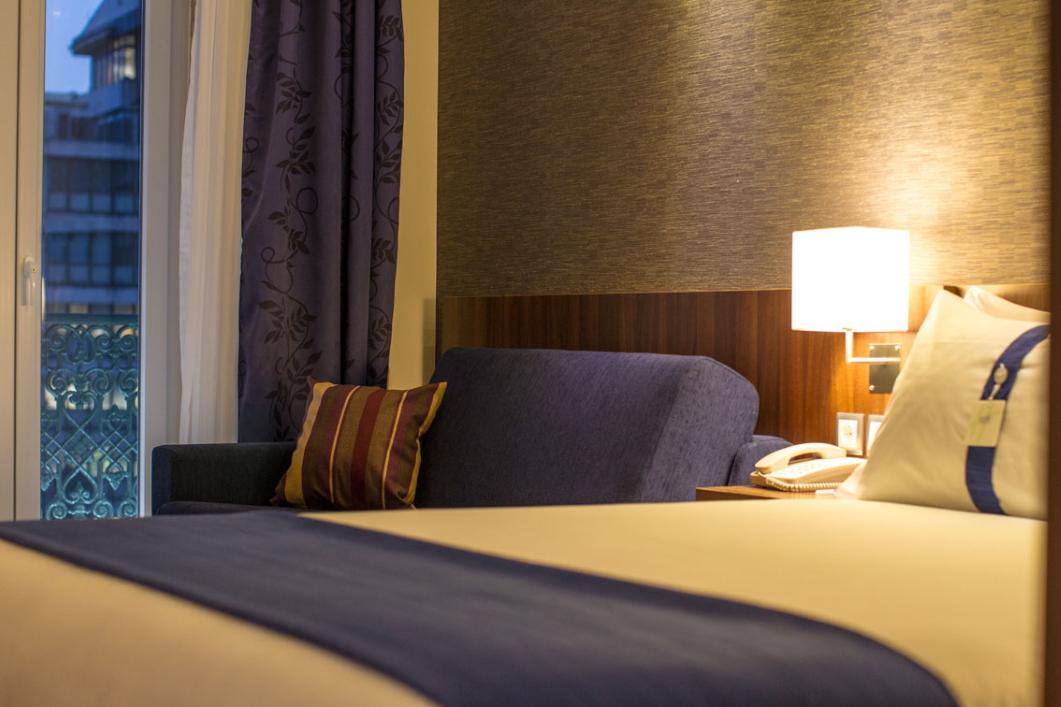 hotel-lisboa-liberdade-quartos4