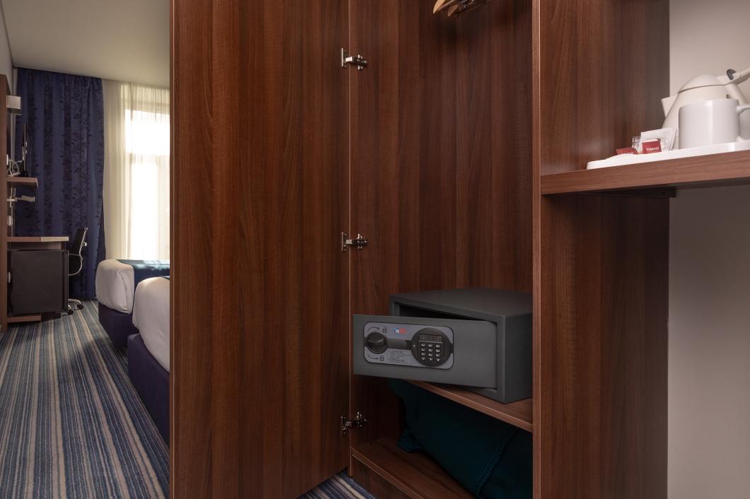 hotel-lisboa-liberdade-quartos6