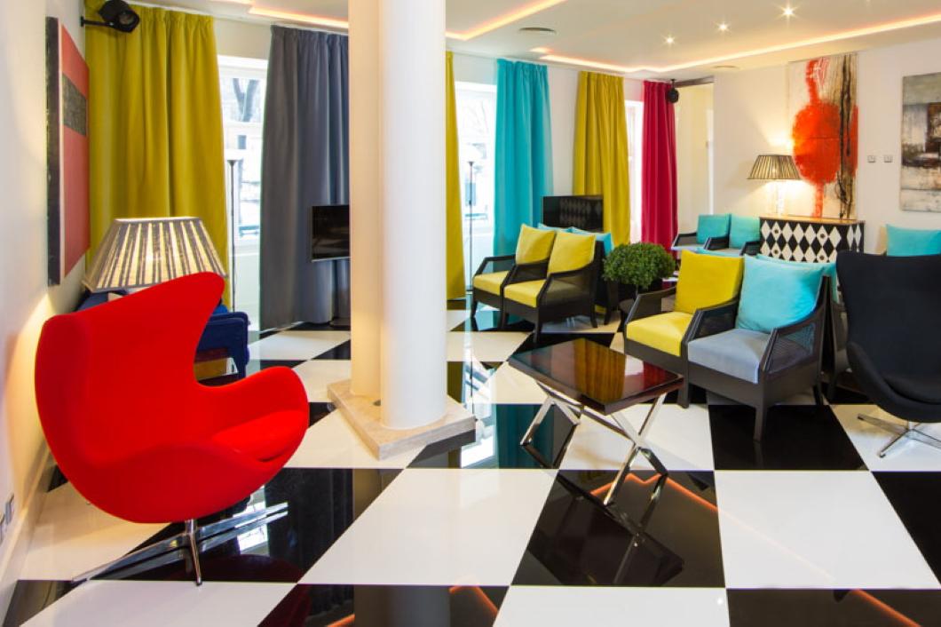 hotel-lisboa-liberdade4